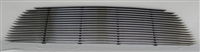 1957 Chevy Truck CUSTOM aluminum BILLET GRILLE new
