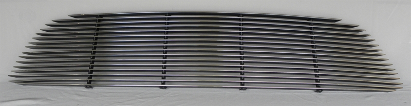 1957 Chevy Truck Custom Aluminum Billet Grille New