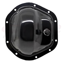 jeep truck Differential Cover Steel BLACK Dana 60 Each 10 bolt 4 x 4 2 x 4