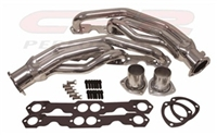 Chevy Truck Header Set ceramic steel 1988-1995