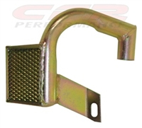 CHEVY BIG BLOCK OIL PUMP PICKUP (FOR HZ-7111 OIL PAN)