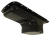 1963-78 CHRYSLER/MOPAR BIG BLOCK 361-383-400-440-HEMI 426 RACING OIL PAN - BLACK
