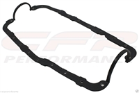 1979-93 FORD SMALL BLOCK 351w 5.0 MUSTANG OIL PAN GASKET windsor RUBBER NEOPREN