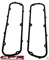 Steel core Valve Cover gaskets Ford Small Block V8 302 5.0 289 351w 260 mustang