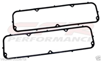 Valve Cover RUBBER GASKETS Ford LINCOLN MERCURY 352 390 406 427 428