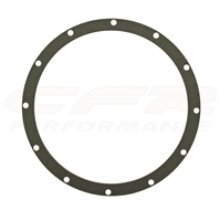Jeep CJ-5 CJ-6 CJ-7 Model 20 Differential Cover GASKET 4x4 4wd 12 bolt