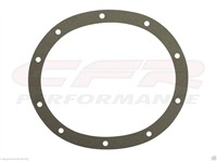 Differential Cover GASKET Dana 35 Steel jeep xj yj wrangler diff steel
