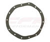 "GM Differential Cover GASKET GM 9.5"" Kit GMC rear 14 bolt 9.5 ring diff TRUCK"