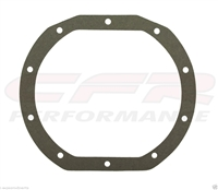 Differential Cover GASKET Ford 7.5 ring Steel truck suv 10 bolt diff mustang 8.8