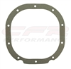 Differential Cover GASKET Ford 8.8 ring Steel truck suv car mustang diff GT