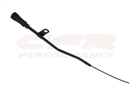 FORD SMALL BLOCK ENGINE OIL DIPSTICK black 302 286 260 mustang truck