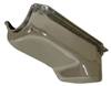 1986-02 CHEVY SMALL BLOCK 305-327-350 STOCK CAPACITY OIL PAN Chrome