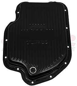 Automatic Transmission Oil Pan Gm Turbo Th 400 Turbo Chevy