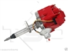 235 6 cylinder straight Engine HEI DISTRIBUTOR chevy chevrolet Red cap 216