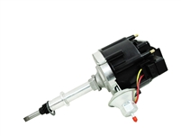 Chevy Inline L6 6 Cylinder STREIGHT HEI Distributor 194 230 250 292 CHEVROLETE