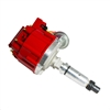 BUICK NAILHEAD 1953-1966 322 364 400 401 425 RED HEI DISTRIBUTOR GM RED CAP