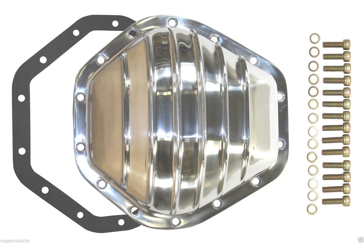 14 silverado bolt pattern autos post