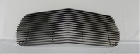 Ford RancheroTorino 1PC CHROME BILLET GRILLE brand new custom grille 1972