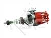 HEI DISTRIBUTOR Ford 351C 429 460 Cleveland V8 Red Cap small HEI ready to run