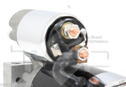 Power Steering Problems >> min starter, high tourque starter, gm starter , racing starter