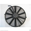 "14 "" inch HIGH PERFORMANCE ELECTRIC RADIATOR COOLING FAN FLAT BLADE"