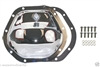 1966-03 DODGE/FORD/GMC/JEEP DANA 44 CHROME STEEL FRONT/REAR DIFFERENTIAL COVER