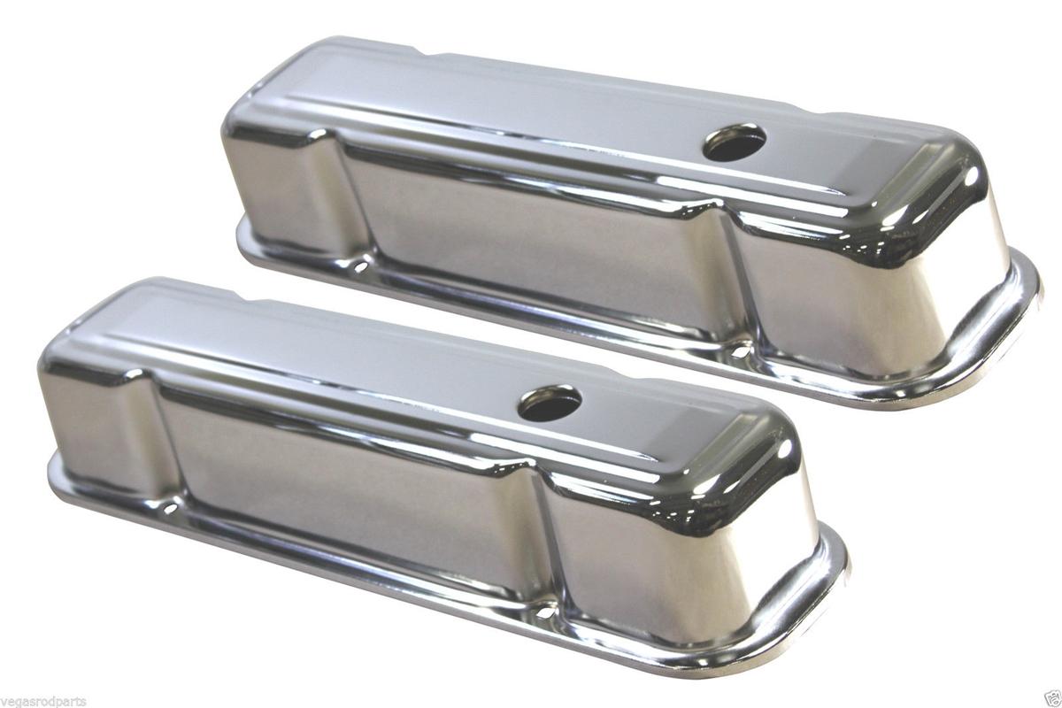 Engine Seal 84044A Valve Cover Gasket Set For 61-81 Pont 265-301-326-350-400-455