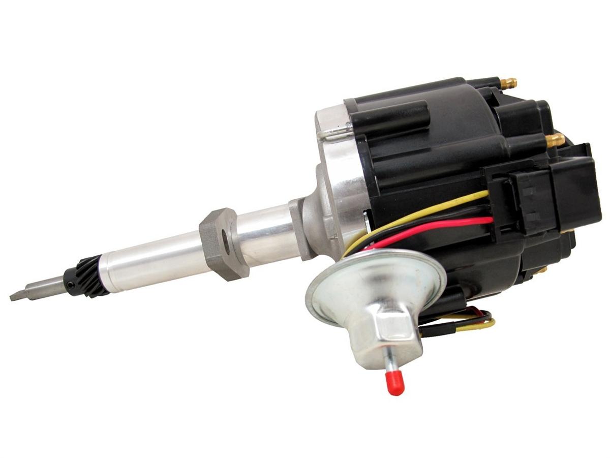 Tsp Jm Bk on 6 Cylinder Chevy Distributor