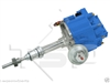 Ford SB 289 302 65K Coil HEI Electronic Distributor - Blue Cap mustang falcon