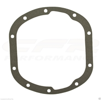 Dana 30 Differential Cover GASKET Dana 25 27 30 jeep cj front diff axle steel