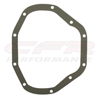 GM Ford Dodge Differential Cover GASKET Dana 80 Steel diff duallie 3500 2500