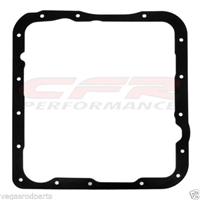 Transmission Oil Pan  GM 700R4 700r 700r-4 chevy chevrolet