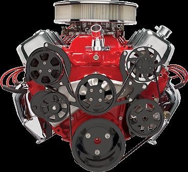 Cab F B Lamborghini V Md   Crop Xw together with Enginestrip Oilpumpremoved additionally Pic moreover G besides Yamahafz. on crankshaft fly engine